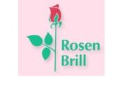 Rosen Brill