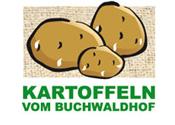 Buchwaldhof
