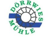 Dörrwiesmühle