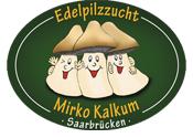 Edelpilzzucht Mirko Kalkum