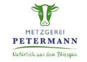 Metzgerei Petermann