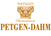 Weingut Petgen-Dahm