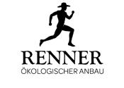 Spargelhof Renner