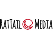 RatTail Media