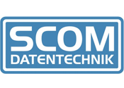 SCom Datentechnik GmbH