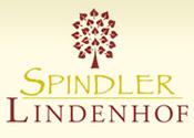 Weingut Spindler
