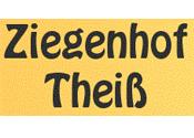 Ziegenhof Theiß