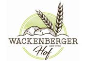 Wackenbergerhof