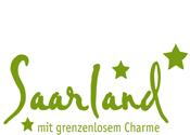 Saarland mit grenzenlosem Charme