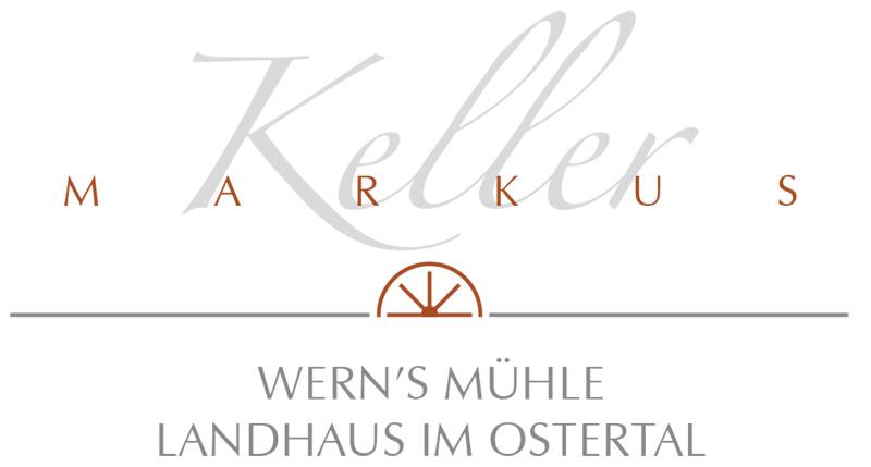 Wern's Mühle